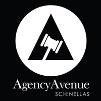 Agency Avenue Schinellas