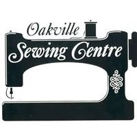 Oakville Sewing and Quilting Centre