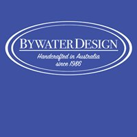 Bywater Design