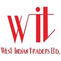 West Indian Traders Ltd.