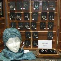 Ducksnort Fiber & Jewelry