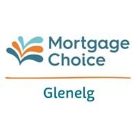 Mortgage Choice Glenelg