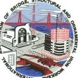 Iron Workers Local 440 Apprenticeship Page