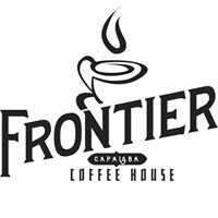 Frontier Coffee House