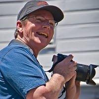 David McKay Photography