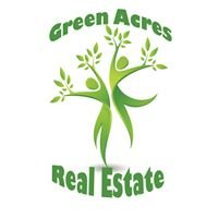 Green Acres Real Estate