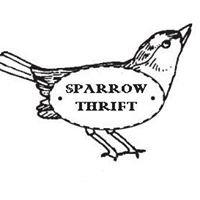 Sparrow Thrift