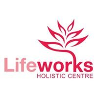 Lifeworks Holistic Centre