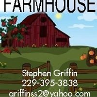 Farmhouse Catering