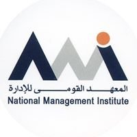 National Management Institute (NMI)