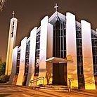Saint Irenaeus Church