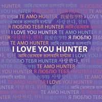 Hunter College Alumni Relations