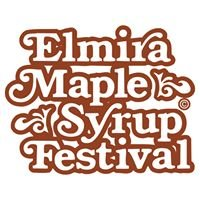 Elmira Maple Syrup Festival - Official Site