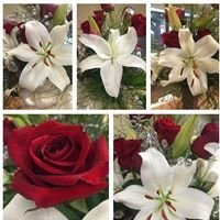 Rambling Rose Florist & Gifts