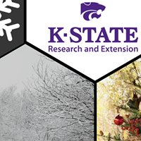 K-State Research and Extension - Cowley County
