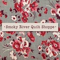 Smoky River Quilt Shoppe