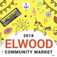 Elwood Community Market