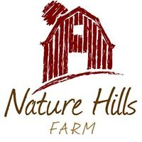 Nature Hills Farm