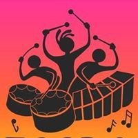Tri-Cities Steel Band Association