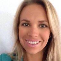 Michelle E Henke, Licensed Massage Therapist