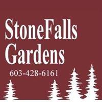 Stonefalls Gardens