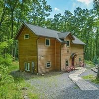 Hideout at Red Pines - Rental