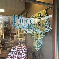 Piece Works Quilt Shop