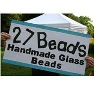 27 Beads