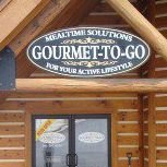 Gourmet-To-Go