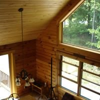 Deep Creek Lake Hideaway Vacation Rental