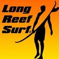 Long Reef Surf