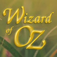 LFMSS Production of the Wizard of Oz Musical