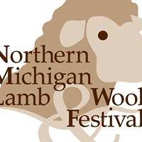 Northern Michigan Lamb and Wool Festival