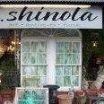 Shinola Antiques