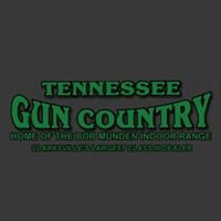 Tennessee Gun Country