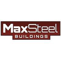 MaxSteel Buildings