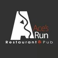Ace's Run Restaurant & Pub