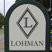 Lohman Stables