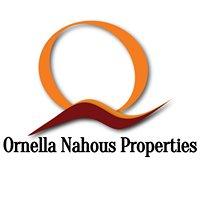 Ornella Nahous Properties