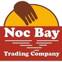 Noc Bay Trading Company