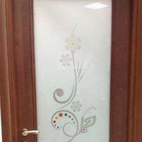 Creative Glass Art