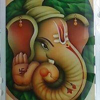 Shivam Glass Arts