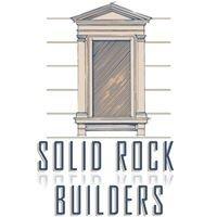 Solid Rock Builders
