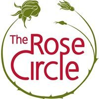 The Rose Circle Mentoring Network