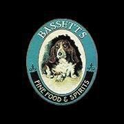 Bassett's Fine Food & Spirits