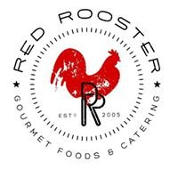 Red Rooster Artisan Bakery