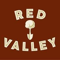 Red Valley Landscape & Construction