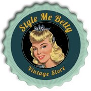 Style Me Betty