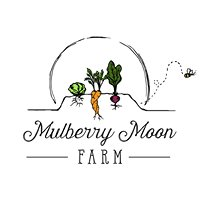 Mulberry Moon Farm