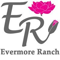 Evermore Ranch